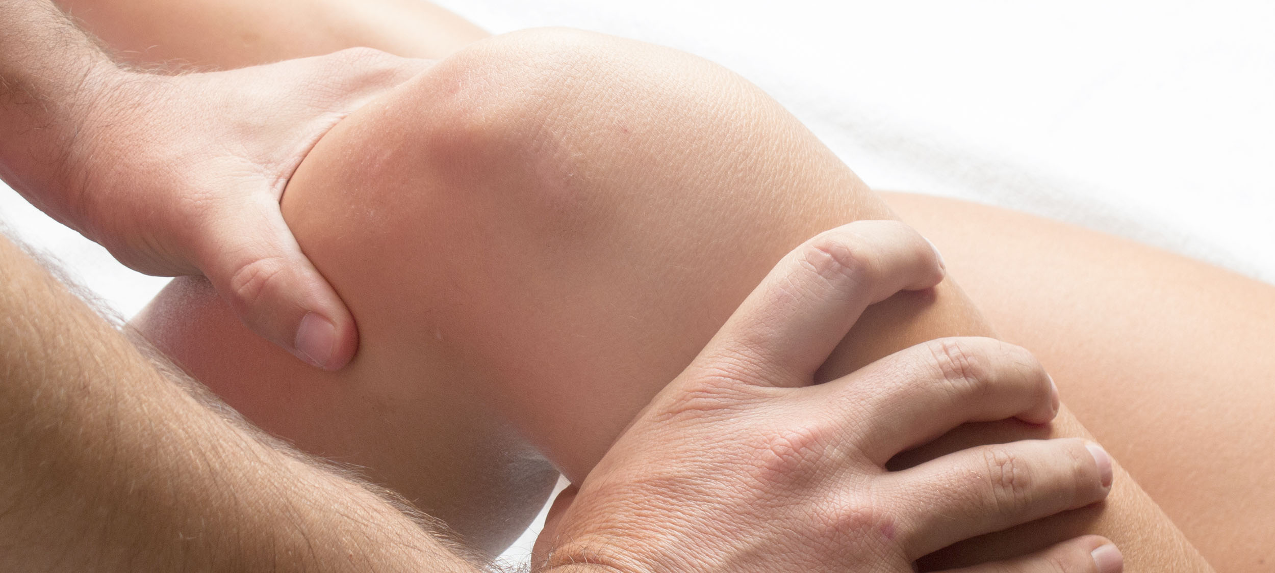 Physiotherapie Ute Engler   Header 3